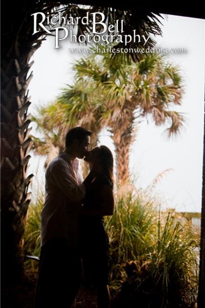 folly-beach-engagement-005-single