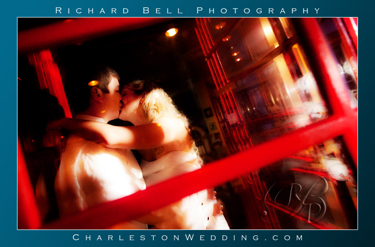rich bell photography jesse and liza�s wedding at st