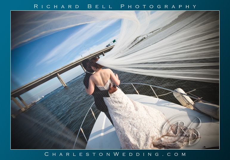 Reception Venues In Charleston Richard Bell Photography Blog